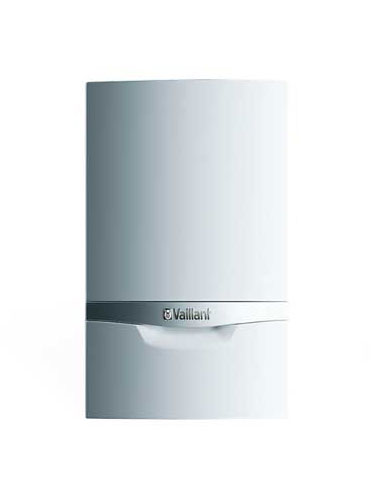 Valliant Boiler Installation